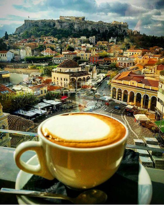 Athens_img