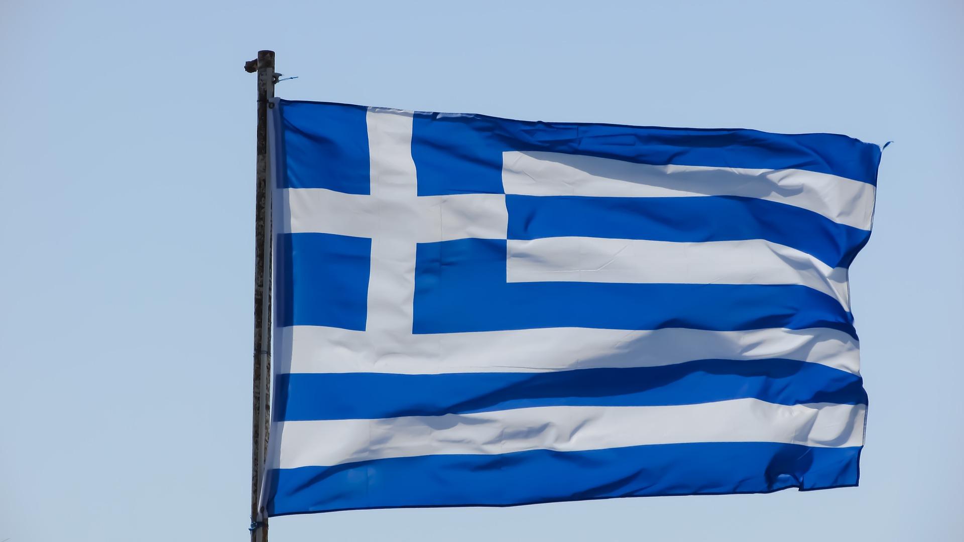 שיא של עשור - הנדלן היווני מושך השקעות זרות