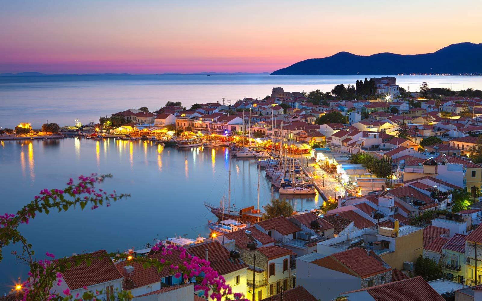 דירה להשקעה ביוון