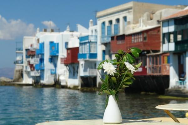 מהו שכר הדירה הממוצע ביוון?