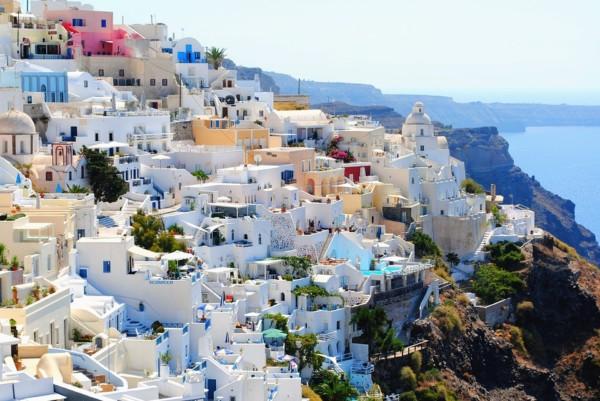 מהי התשואה הצפויה מהשקעה ביוון?