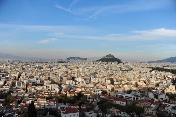 כמה עולה דירה ממוצעת ביוון להשקעה?